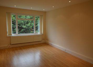 Thumbnail 2 bedroom maisonette to rent in Bisley Close, Worcester Park