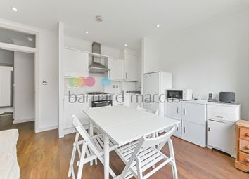 Thumbnail 2 bed flat to rent in London Road, Thornton Heath