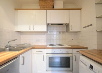 Thumbnail 2 bed flat to rent in Amherst Road, Earley, Reading