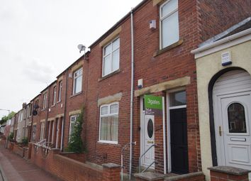 Thumbnail 2 bedroom flat to rent in Rutland Street, Sunderland