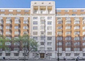 Woburn Place, London WC1H. Studio for sale