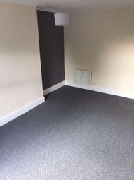 Thumbnail 1 bedroom flat to rent in Sheil Road, Kensington, Liverpool