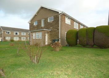 Thumbnail 2 bed maisonette for sale in Whippingham, East Cowes, Isle Of Wight