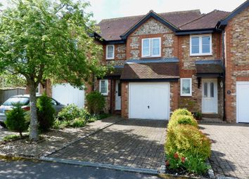 Thumbnail 3 bed terraced house for sale in Bakers Orchard, Wooburn Green, High Wycombe