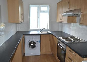 Thumbnail 2 bed flat to rent in Dover Court, Blackheath Hill, Greenwich