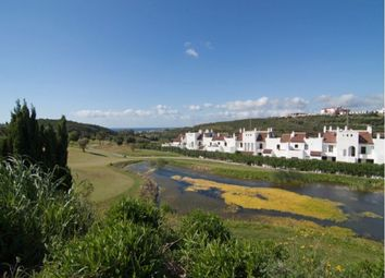 Thumbnail Land for sale in Spain, Málaga, Casares