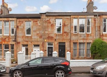 2 bed flat for sale in Hillfoot Avenue, Rutherglen, Glasgow, South Lanarkshire G73