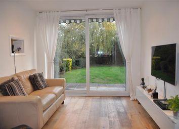 Thumbnail 5 bed detached house to rent in Mount Stewart Avenue, Kenton, Harrow