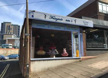 Thumbnail Retail premises to let in Hall Street, Burnley