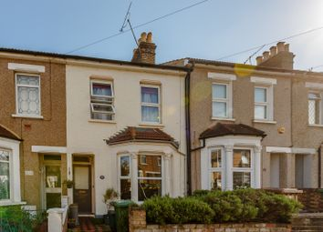 Thumbnail 3 bed terraced house for sale in Mayfield Road, Belvedere
