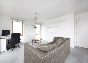Thumbnail 2 bedroom flat to rent in Cordwainer House, 43 Mare Street, Hackney