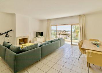 Thumbnail 3 bed apartment for sale in Meia Praia, Lagos, Algarve, Portugal