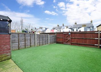 5 bed town house for sale in Eaton Place, Larkfield, Aylesford, Kent ME20
