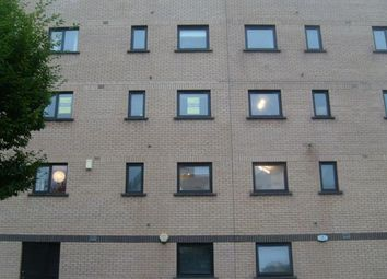 Thumbnail 4 bed flat to rent in Riverview Drive, Glasgow