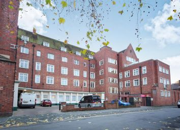 Thumbnail 1 bed flat to rent in Norbury House, Friar Street, Worcestershire