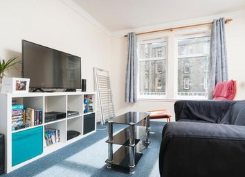 Thumbnail 3 bedroom flat to rent in Lauriston Gardens, Edinburgh