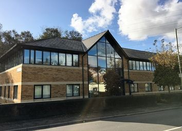 Thumbnail Office to let in Cardiff Road, Upper Boat, Rct