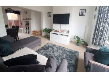 3 bed terraced house for sale in Main Road, Dovercourt, Harwich CO12