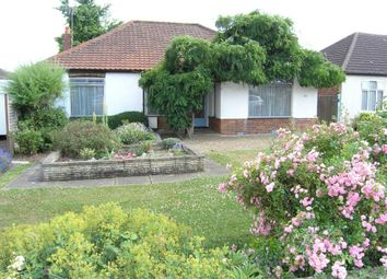 Thumbnail 3 bed bungalow for sale in Elm Avenue, Watford