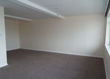 Thumbnail 3 bed flat to rent in The Forum Flats, North Hykeham