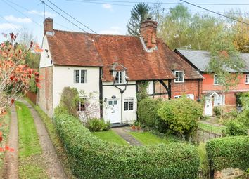 3 bed end terrace house for sale in Godalming, Surrey GU7