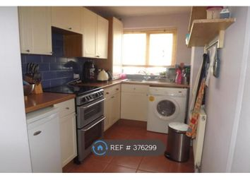 Thumbnail 2 bed maisonette to rent in Hilldale Road, Sutton