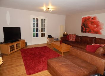 Thumbnail 3 bedroom end terrace house to rent in Waxes Close, Abingdon