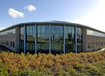 Office to let in Castle House, Woodingdean Business Park, Brighton, East Sussex BN2