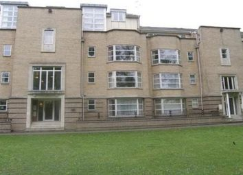 Thumbnail 3 bed flat to rent in Petersfield, Cambridge
