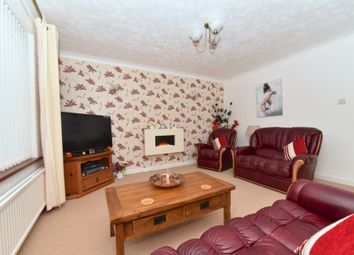 Thumbnail 3 bed bungalow for sale in Boundary Close, Yeovil