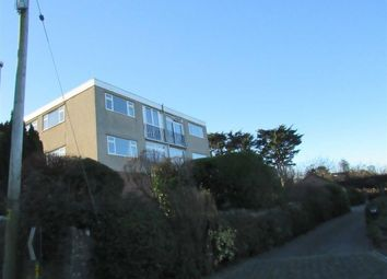Thumbnail 2 bed flat to rent in Channel Court, Woodspring Avenue, Weston-Super-Mare