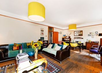 Thumbnail 2 bed flat for sale in London Road, Forest Hill