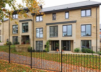 4 bed town house for sale in Hastings Grange, Sheffield S7