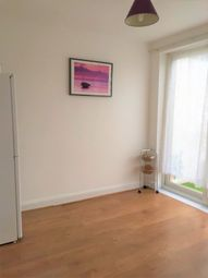 Thumbnail 3 bed terraced house to rent in Reynolds Drive, Edgware