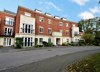 Thumbnail 2 bed flat to rent in Providence Park, Southampton