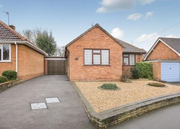 Thumbnail 3 bed bungalow for sale in Tenbury Gardens, Penn, Wolverhampton, West Midlands