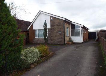 Thumbnail 2 bed detached house for sale in Whittingham Lane, Whittingham, Preston, Lancashire