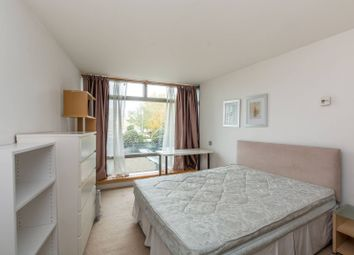 Thumbnail 3 bed flat for sale in Albert Embankment, Kennington