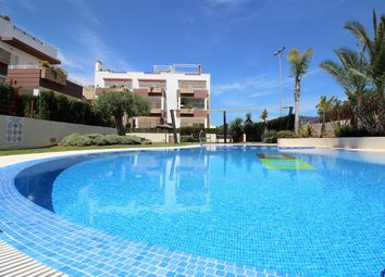Thumbnail 2 bed bungalow for sale in Calle Nazaríes 03189, Orihuela, Alicante