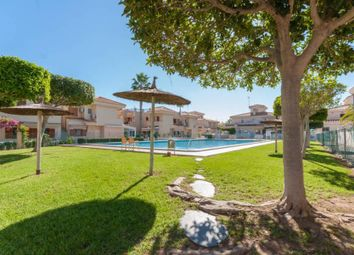 Thumbnail 3 bed semi-detached house for sale in Playa Flamenca, Orihuela Costa, Spain