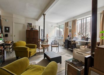 Thumbnail Studio for sale in 3 Rue Du Sabot, 75006 Paris, France