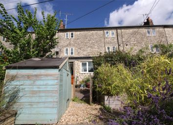 Thumbnail Terraced house for sale in Lower Whitelands, Radstock, Bath, Avon