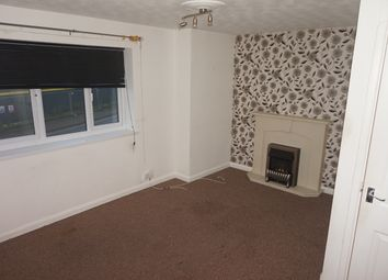 Thumbnail 2 bed flat to rent in Haxby Court, Cardiff
