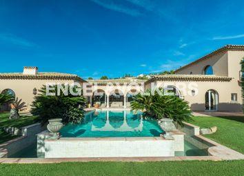 Thumbnail 5 bed property for sale in Les Issambres, 83380 Roquebrune-Sur-Argens, France