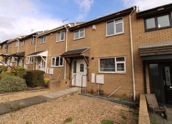 3 bed terraced house for sale in St. Georges Terrace, Lemington, Newcastle Upon Tyne NE15