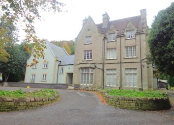 Thumbnail 3 bed flat to rent in Abbey Road, Malvern