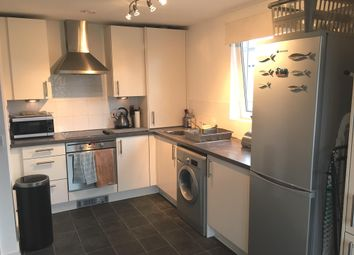 Thumbnail 1 bed flat to rent in Suttones Place, Southampton