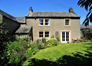 Thumbnail 3 bed detached house for sale in Millhouse, Hesket Newmarket