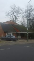 Thumbnail Studio to rent in Church Street, Darlaston