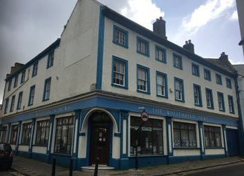 Thumbnail Office for sale in 148 Queen Street, Whitehaven